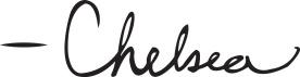 Signature dash